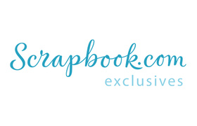 Scrapbook.com Exclusives