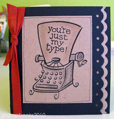 typewriter note cards (2)