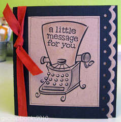 typewriter note cards (1)