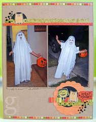 ookey spookey