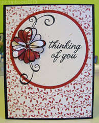 thinking of you (card)