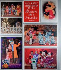 2011 Disney Birthday Surprise (8)