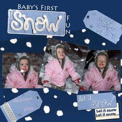 Snow_copy