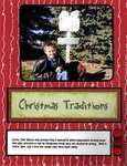 Christmas Traditions1