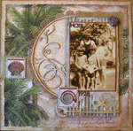 Haiti 1928
