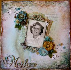 Mother (Swirlydoos)