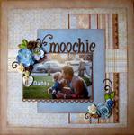 Moochie