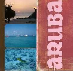 Aruba, Page 1
