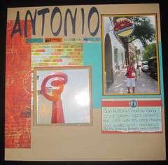 Antonio pg.2