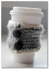 i-top cup cozy
