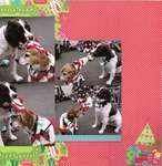 Chevy's Christmas Wish List Pg 2
