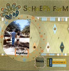 Schneph Farm