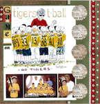 tigers t-ball