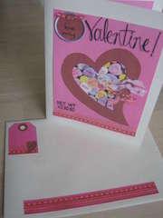 V-Day Cards 3