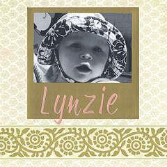 Lynzie