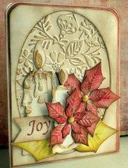2014 - Christmas Card (1)...