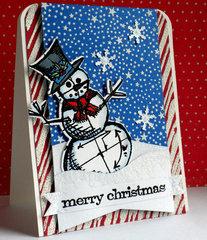 Christmas Card (3)...