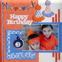 Happy Birthday-3