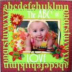 The ABC's of Love