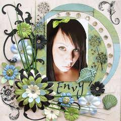~Envy~