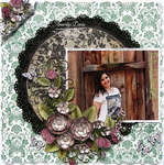 Ellen {Heartfelt Creations DT}