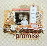 {Promise}