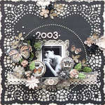 {2003} * Swirlydoos April Kit*