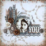 {YOU} *Swirlydoos January Kit*
