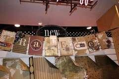 World Traveler Collection Banner
