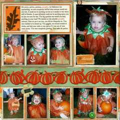 ***PRECIOUS PUMPKIN*** RIGHT
