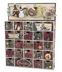 2009 Christmas Advent Calendar
