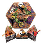 Halloween Six Pack Favor-its