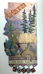 Arizona Book Cover