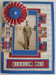 OWH Memorial day card