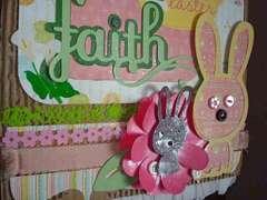 {faith}