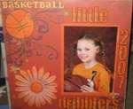 Little Dribblers 2007