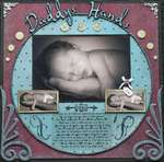 Daddy's Hands