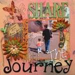 SHARE the Journey