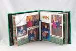 Christmas 2010 page 7 & 8