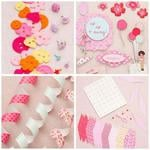 Brand New Making Memories Sarah Jane Collection