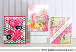Valentine Cards | CD