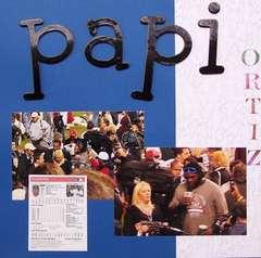 Big Papi (2)