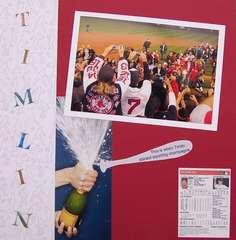 Timlin