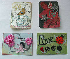 ATCs two
