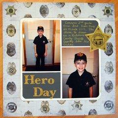 Hero Day