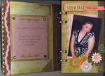 Mary's Chipboard book pg-1