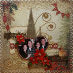 Believe   Swirlydoo's December Kit