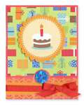 Birthday Celebration by Doodlebug Design