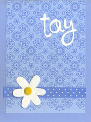 Tay Card