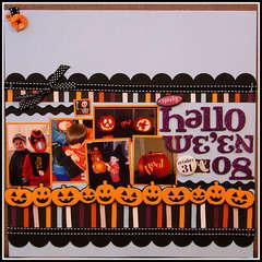 Hallowe'en 08